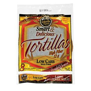 0909-tortillas